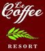 Le Coffe Resort Wayanad